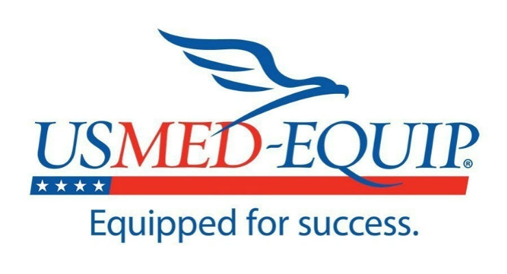 US Med-Equip Acquires HPES