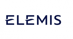 New SVP Joins Elemis