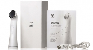 Arbonne Adds Beauty Tool
