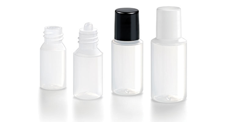 Qosmedix Introduces Dramming Bottle Collection