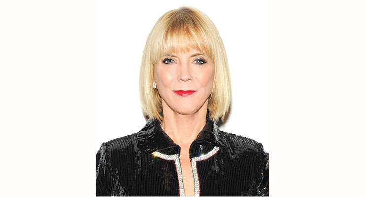 Carol Hamilton was promoted to group president of L'Oréal Luxe USA in a realignment of the division's management structure.
