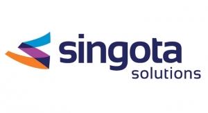 Singota Solutions