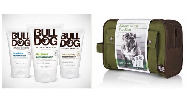 Edgewell Acquires Bulldog Skincare