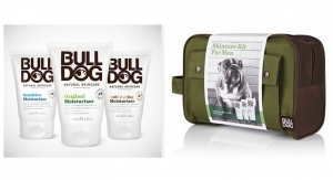 Edgewell Acquires Bulldog Skincare