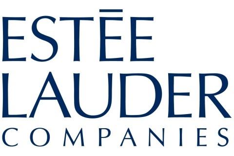 Estée Lauder's Q1: Net Sales Up Just 1%