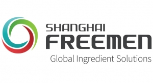 Shanghai Freemen