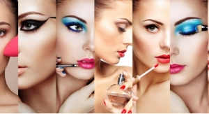 Makeup Leads Q3 2016 Prestige Beauty Market