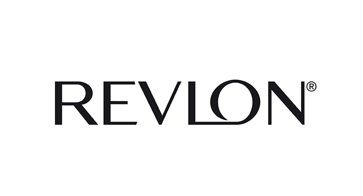 Revlon's Sales Jump With Arden Acquisition