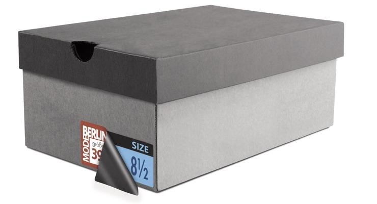 Raflacoat Fit Opaque Black PEFC