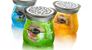 A breath of fresh air for Renuzit jar design
