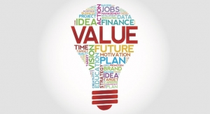 Creating Value by Design