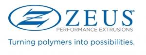 Zeus Performance Extrusions