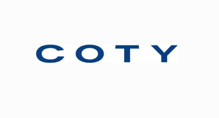 Coty's Q1 Revenues Miss the Mark