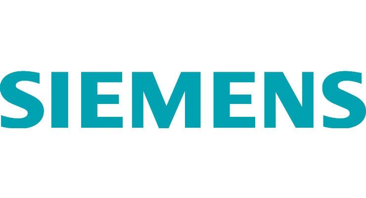 Siemens Healthineers Acquires Conworx Technology GmbH