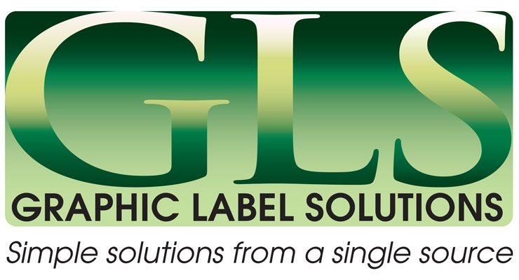 Narrow Web Profile: Graphic Label Solutions