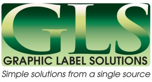 Narrow Web Profile: Graphic Label Solutions