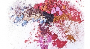 Cosmetic Pigments Market Will Rise To $11.6 Billion in 2021