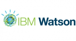 IBM Watson Health, Broad Institute Launch Major Cancer Drug Resistance Research Initiative