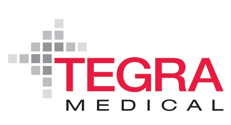 Tegra Medical to Be Acquired by SFS Group AG