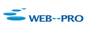 Web-Pro Corporation