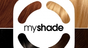 Clairol Creates New Shade Selection App