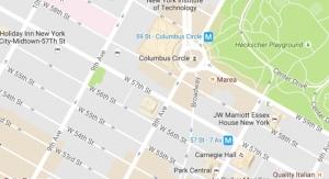 e.l.f. To Expand NYC Retail Presence