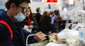 Medica 2016 in Photos, Part 2