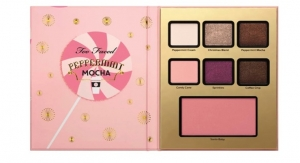 Estée Lauder To Buy Too Faced In Largest Acquisition Ever
