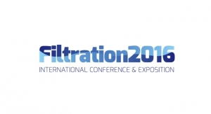 Exhibitors Highlighted New Ideas at Filtration 2016