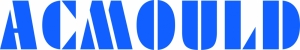 AC Mould Engineering Limited