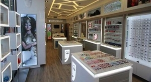 Kryolan Opens First NYC Store