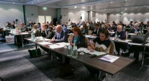 RadTech Europe conference examines food-safe packaging print complexities