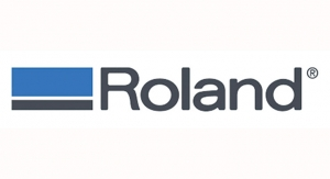 Roland DGA Receives Two Top Awards for Ink at SGIA 2016