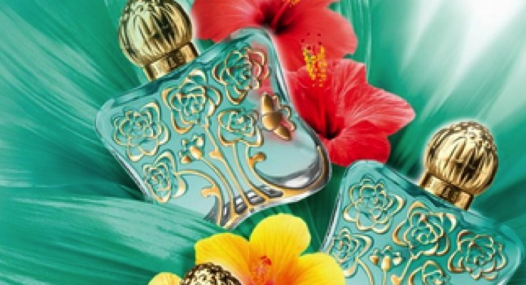 Inter Parfums Raises 2017 Guidance