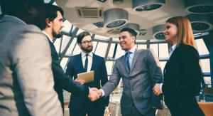 Setting Transaction Process Expectations: Strategic vs. Financial Buyers
