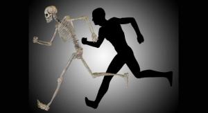 Trends in Sports Medicine