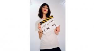 Marc Jacobs Beauty Announces Casting Call