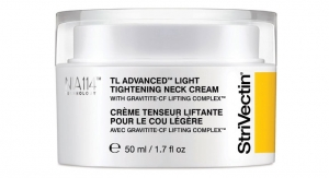 Crown Laboratories To Acquire StriVectin Skin Care