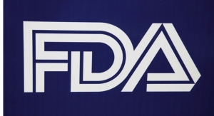 FDA Issues Sunscreen Guidance