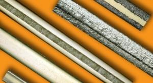 Nylon Fibers Made to Flex Like Muscles