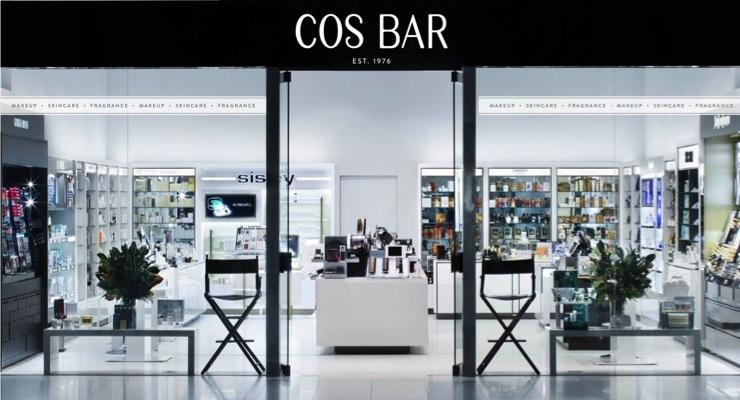 Cos Bar: Turning 40 and Hitting Fast Forward