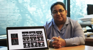 IBM Unveils Watson-Powered Imaging Solutions for Healthcare Providers