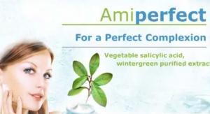 Alban Muller Markets Wintergreen Component