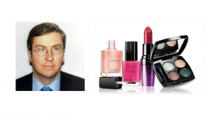 Avon Products Names New CFO