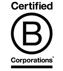 Éminence Is Now a 'B Corp'