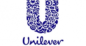 Unilever Earns Perfect Score on Corporate Equality Index