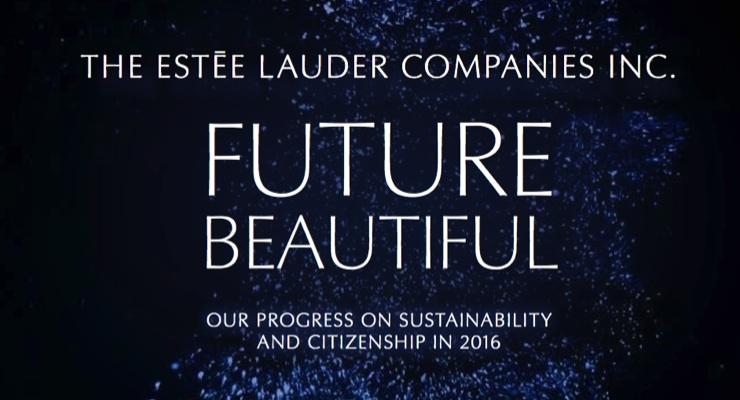 estee-lauder-issues-future-beautiful-report