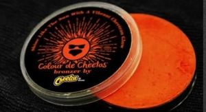 Cheetos Beauty Sells Out