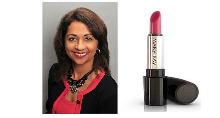 Mary Kay Appoints New Chief Legal Officer