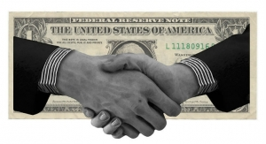 Acquisitions Are in-Vogue for Largest Medical Device Manufacturers